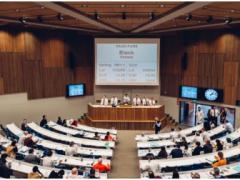 世家皮草拍卖会|2020-2021年度拍卖会日程