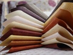 全球皮革行业组织一致要求可持续服装联盟重新评估皮革的可持续指数(Higg Index)
