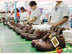 孟加拉国皮革行业尚未从疫情中复苏