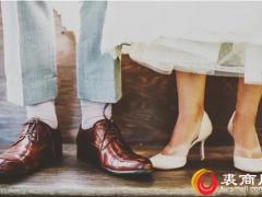 2020年全球鞋市场消费将减少50亿双