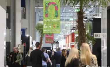 米兰皮草展MIFUR将于2021年3月举办