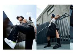 Keen承诺扩大在美国鞋类产品生产