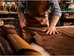 皮革行业努力改善与媒体之间的紧张关系