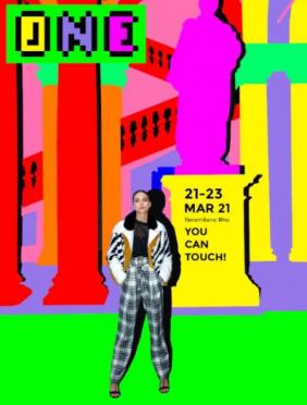 2021年3月米兰皮草展MIFUR转为线上举办!
