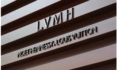 中国市场一支独秀,LVMH时装皮具强劲增长