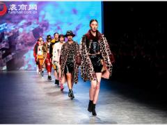 2021海宁中国国际皮革毛皮时装面辅料展即将与3