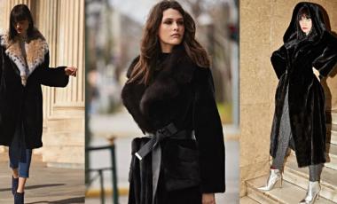 来自希腊的宝嘉美代表性品牌推荐