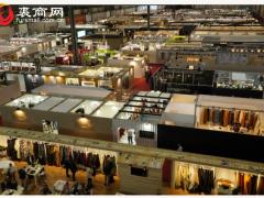琳琅沛丽皮革展发布第一季度全球皮革趋势报告