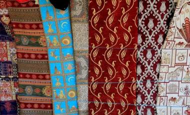 2021年更新的纺织品、皮革类检测标准