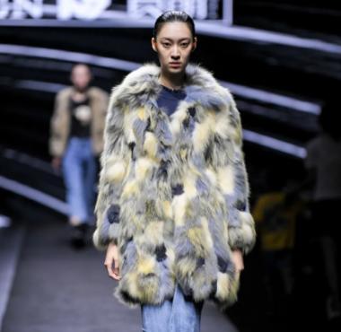 【2022再相聚!】第二十八届海宁中国皮革博览会圆满落幕