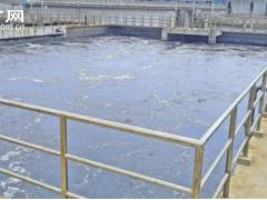 因污染环境,政府建议关闭萨瓦尔制革区
