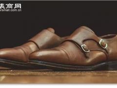 """印度政府计划""""延长鼓励皮革行业发展提案"""""""