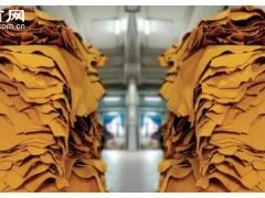 意大利皮革行业进入其可持续发展之旅的关键阶段