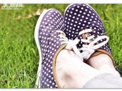 美国鞋类分销商和零售商协会发布可持续材料标准和目标指南